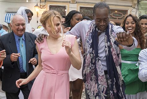 house of lies cancelled house of lies series finale recap marty jeannie s big decision tvline