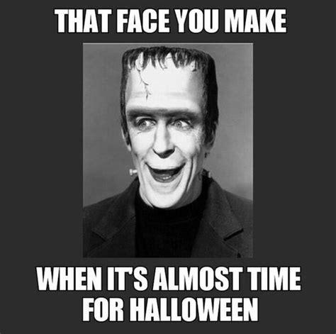 Halloween Funny Memes - best 50 funny halloween jokes pictures 2016 quotations