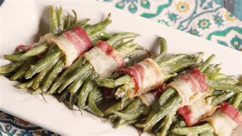 20 fresh green bean recipes how to cook string beans