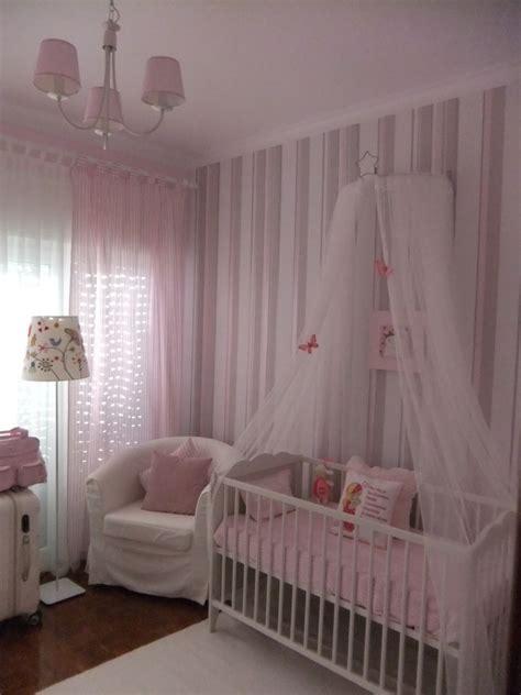 princess baby bedroom mariana s princess room project nursery