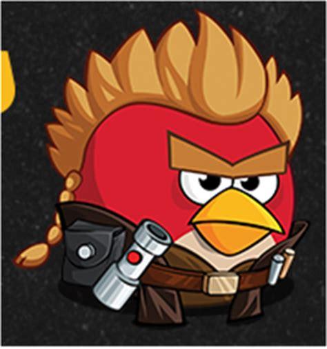 Bird Batman Anakan image anakin skywalker padawan png angry birds story wiki