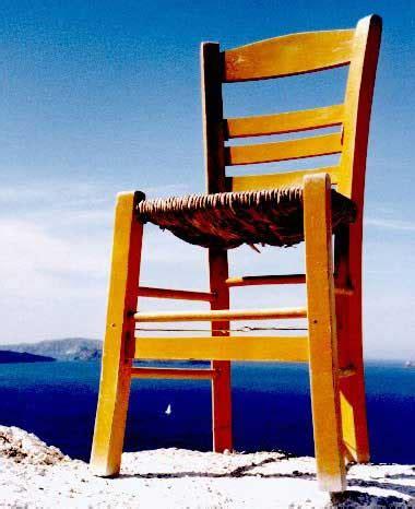 chaise paillee pin de michel y lilibeth el machete escuchar musica on