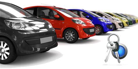 location de porte voiture pas cher tarifs location voitures guadeloupe prix location auto