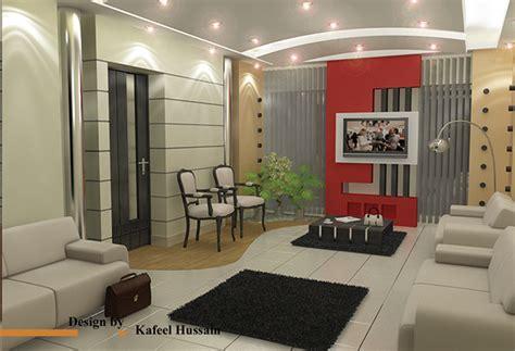 home interior design pakistan 31 creative home interior design in pakistan rbservis