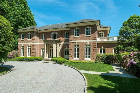 11 bayberry greenwich ct 06831 mls 97765 david