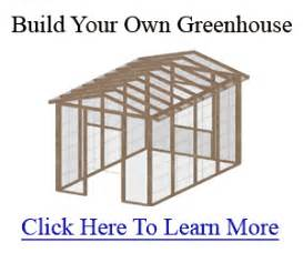 building a greenhouse plans build your very own how to build a greenhouse cheap tips and techniques