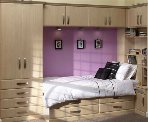 fitted bedroom furniture designs hawk haven
