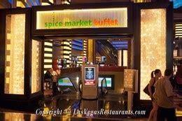 spice market buffet prices restaurants