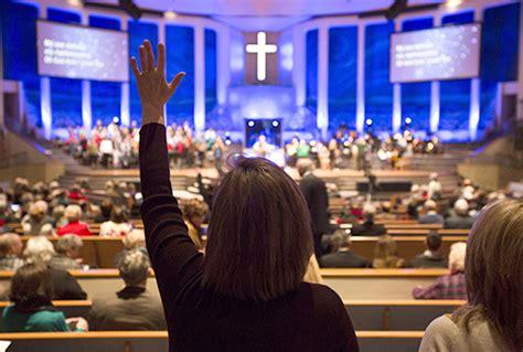 great hills baptist church austin texas
