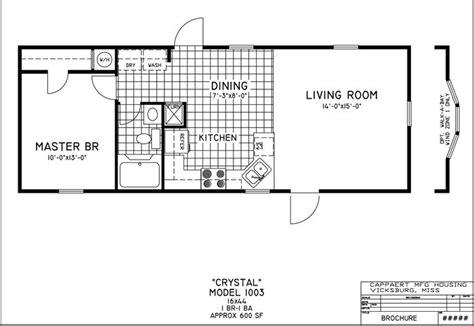 micro mobile home plans floor plans 600 sq ft casita ideas ada compliant