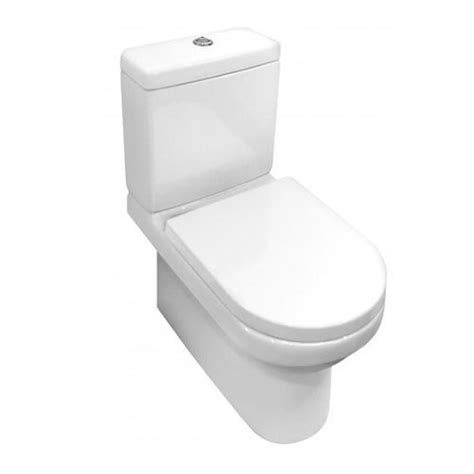 villeroy and boch toilet nz villeroy boch architectura back to wall suite nz