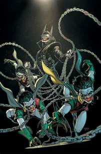 Image result for batman who laughs