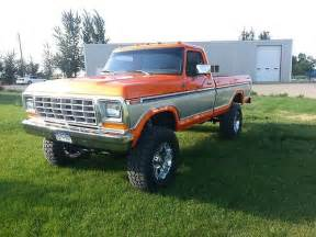 1979 Ford For Sale 1979 Ford F250 4x4 For Sale Html Autos Weblog