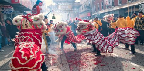 new year 2018 chinatown philadelphia your best philly resource for the best of philadelphia