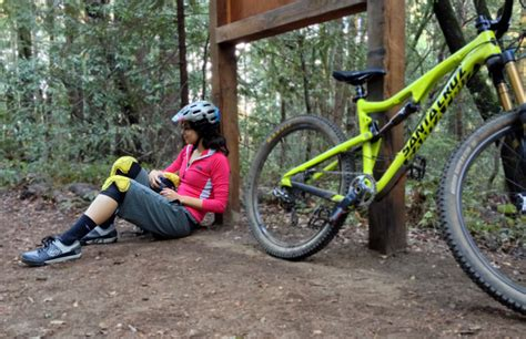 mountain bike jacket image gallery mtb clothing