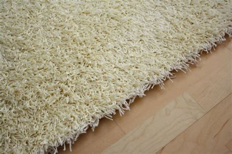 teppiche 4x5m hochflor teppich shaggy creme 18 teppiche shaggy