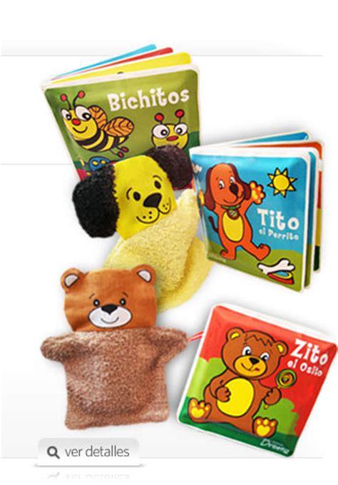 libro canciones para el bebe editorial biribetto libros infantiles libros did 225 cticos para leer y jugar para abrazar y querer