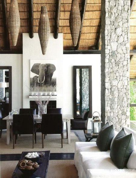 african inspired living room african style in your living room www freshinterior me