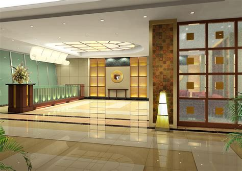design  reception halls