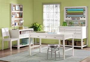 craft room furniture martha stewart craft room sweet tooth
