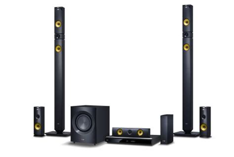 lg bh9430pw 1460w 3d theater system with smart tv