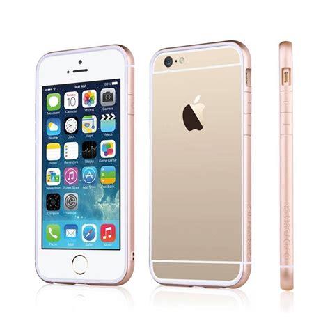 apple iphone 6 64gb gold refurbished lot 888504 allbids