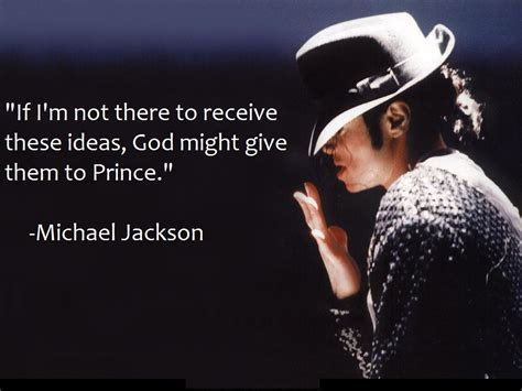 michael jackson biography quotes michael jackson poems and quotes quotesgram