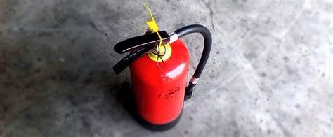 Superbe Conseil Decoration Interieur Gratuit #10: Fire-fighting-302586_1920-1024x425-1.jpg