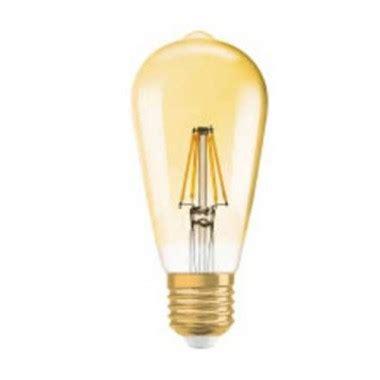 Le Led E27 1906 by Oule Led Filament Osram E27 230v 2 8w 21w 233 Dition
