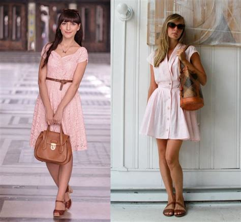 what goes with pink what shoes can i wear with a pale pink dress onehowto
