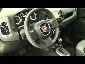 Fiat 5cc Price 2014 Release 7 Seater Car Html Autos Weblog