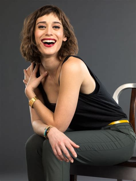 of the week lizzy caplan french toast sunday