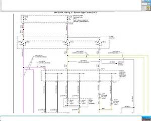bmw 328i wiring harness bmw wiring harness problems wiring