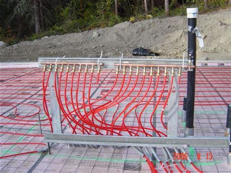 Syracuse, NY Radiant Heat Flooring Review Photo 3   About
