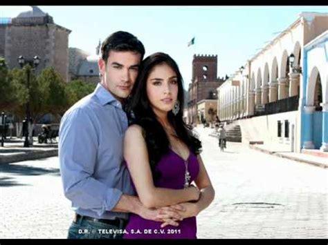 imagenes d novelas coreanas la mejores parejas de telenovelas youtube