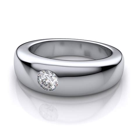 ring designs platinum ring designs for