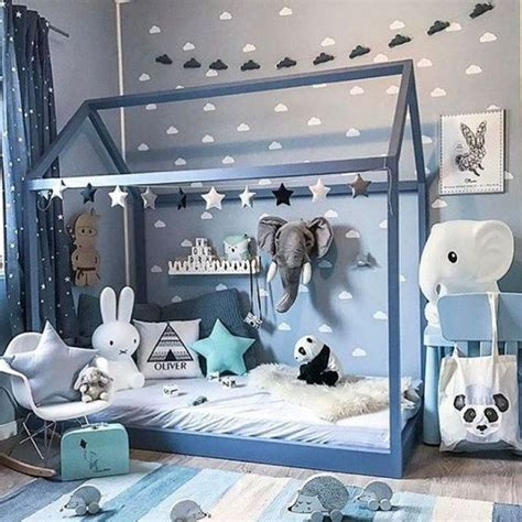 Babyzimmer Gestalten Ideen Junge by 1015 Best Images About Kid Bedrooms On Bunk
