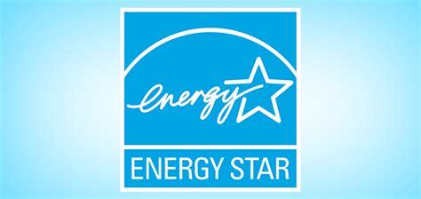 best energy efficient appliances tips on finding the best energy efficient appliances for
