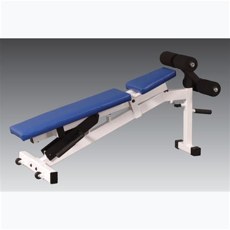 decline bench vs flat decline bench vs flat 28 images vtx flat incline decline bench the bench press com