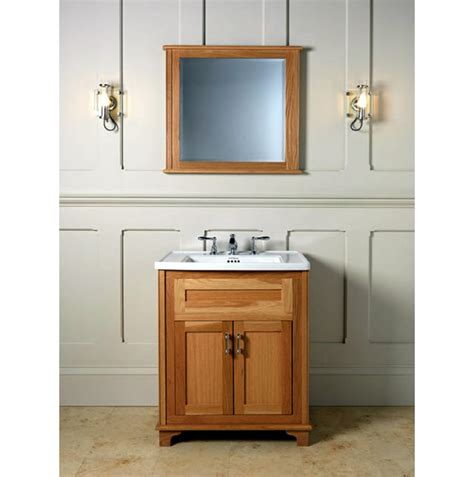 Vanity Units Uk by Imperial Radcliffe Thurlestone 2 Drawer Vanity Unit Uk