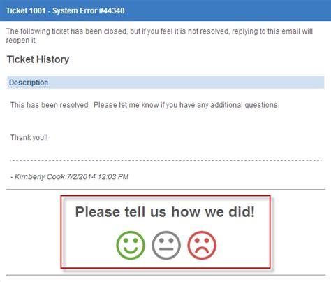 it help desk survey questions it help desk survey questions diyda org diyda org
