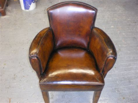 Leather Chair Upholstery Furniture Upholstery Repair Of Leather And Fabric Finest