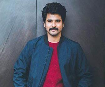 actor vijay height in centimeters sivakarthikeyan height height of sivakarthikeyan in feet