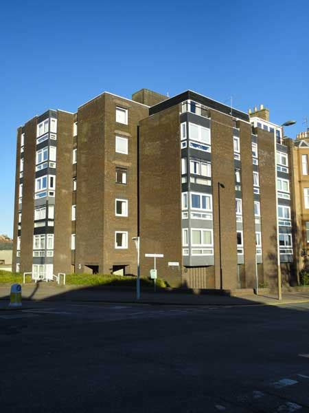 2 bedroom flats in dundee 2 bedroom student flats for rent in dundee west one
