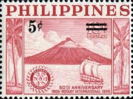history of vinta boat mora vinta sailing boats on philippine sts