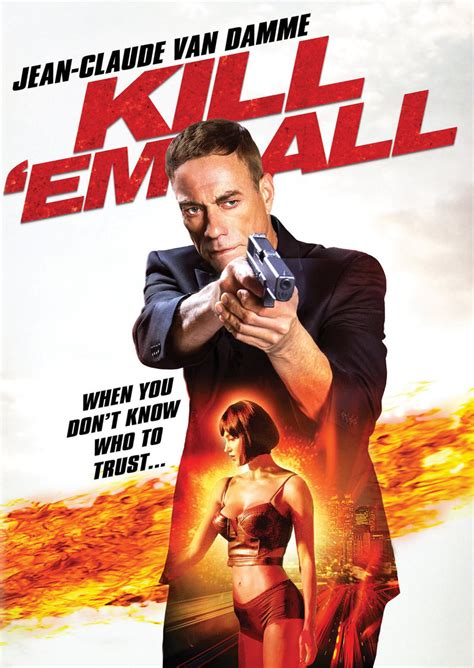Film 2017 All | kill em all dvd release date june 6 2017