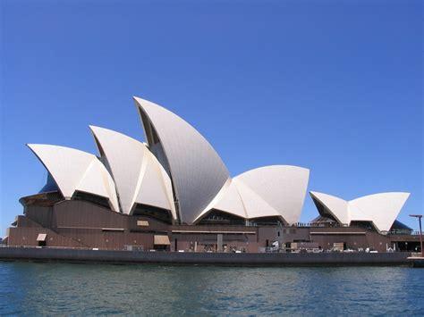 australia opera house civil snapshot opera house sydney