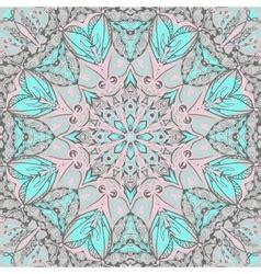 bandana pattern ai bandana pattern with skull royalty free vector image