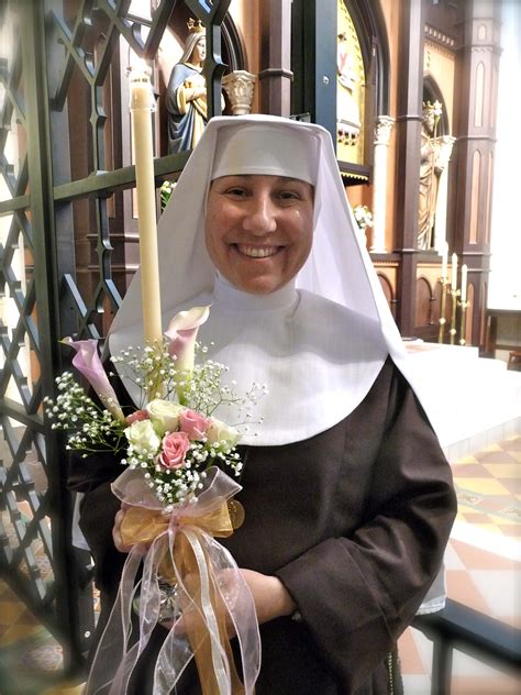 a habit of service my convent story books introducing sr augusta desert nuns