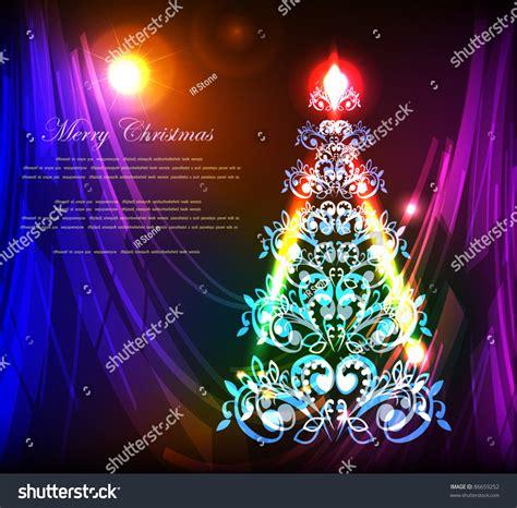 28 best neon trees christmas song lady antebellum neon